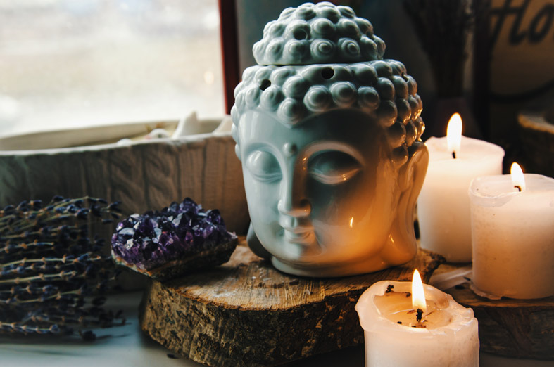 masaje tantrico murcia