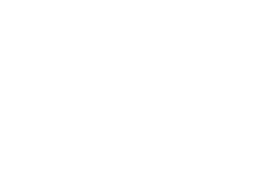 Olimpia Masajes